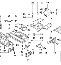 e38 engine compartment diagram automotive block diagram u2022 e60 engine diagram e38 engine compartment diagram [ 1288 x 910 Pixel ]