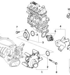 mini r53 engine diagram wiring diagram row mini cooper s r53 engine diagram [ 1288 x 910 Pixel ]