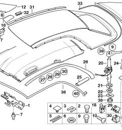bmw 328i parts diagram wiring diagram pass bmw 328xi parts list bmw 328i parts diagram [ 1288 x 910 Pixel ]
