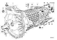 Bmw 320i Engine Diagram Html - ImageResizerTool.Com