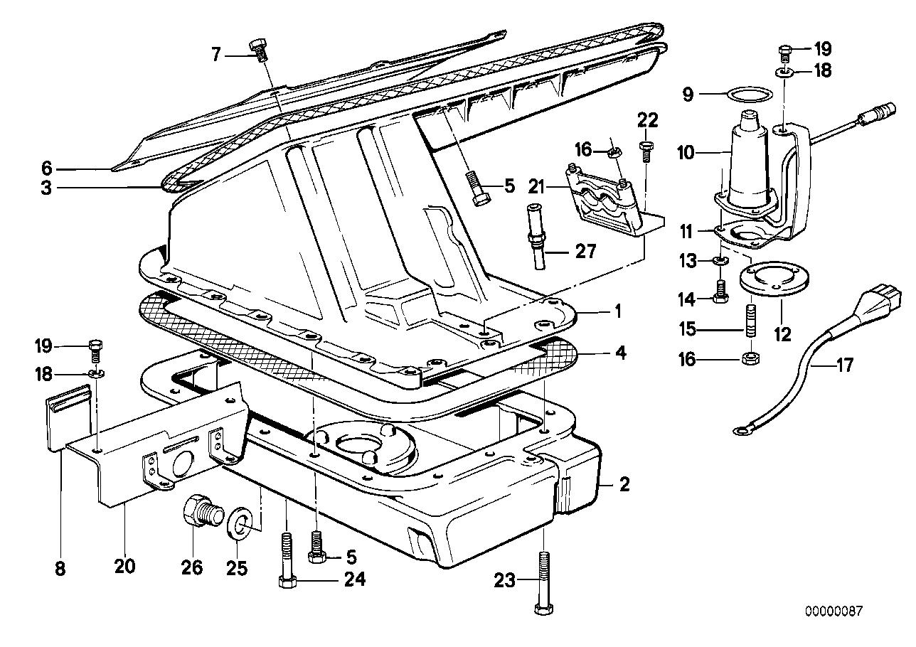 m60 parts schematic wiring diagram database. Black Bedroom Furniture Sets. Home Design Ideas