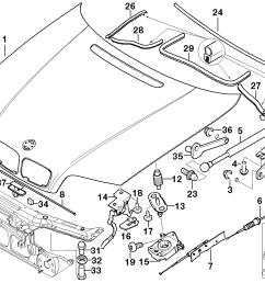 realoem com online bmw parts catalog rh realoem com e36 m3 engine bay diagram e36 m3 [ 1288 x 910 Pixel ]