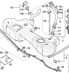 bmw e46 fuel line diagram wiring diagram het bmw 320d e46 fuel system diagram e46 fuel system diagram [ 1288 x 910 Pixel ]