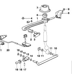 gearshift manual transmission [ 1288 x 910 Pixel ]