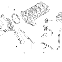 Complete Parts Diagram E46 1999 Jeep Cherokee Sport Stereo Wiring Realoem Online Bmw Catalog