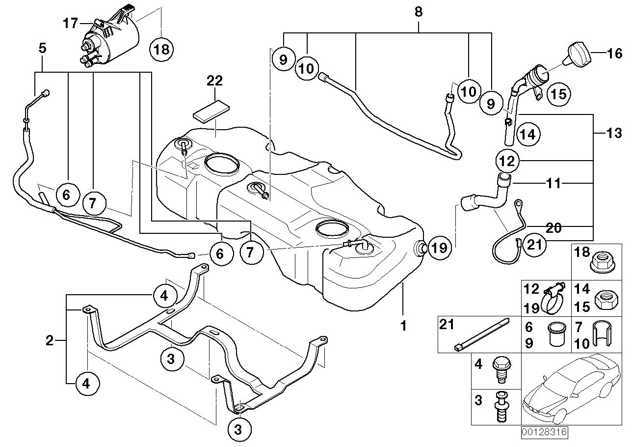 Interesting mini cooper parts diagram pictures best image wire