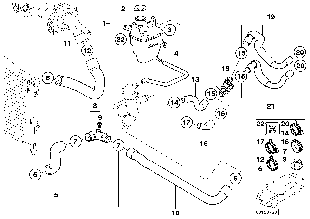 top suggestions 2003 mini cooper s engine diagram :