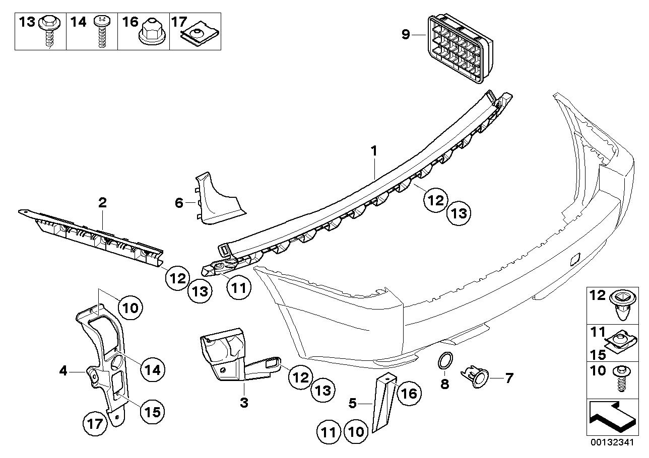 Realoem online bmw parts catalog diag 2u45 showparts id pd51 eur e83 bmw x3 30ddiagid 51 5200 bmw x3 parts diagram bmw bmw x3 parts diagram bmw