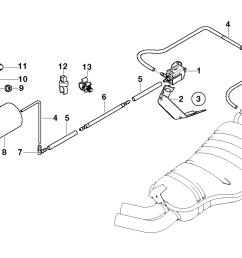 06 x3 vacuum diagram wiring diagram schematics bmw x3 radio diagram 06 x3 vacuum diagram wiring [ 1288 x 910 Pixel ]