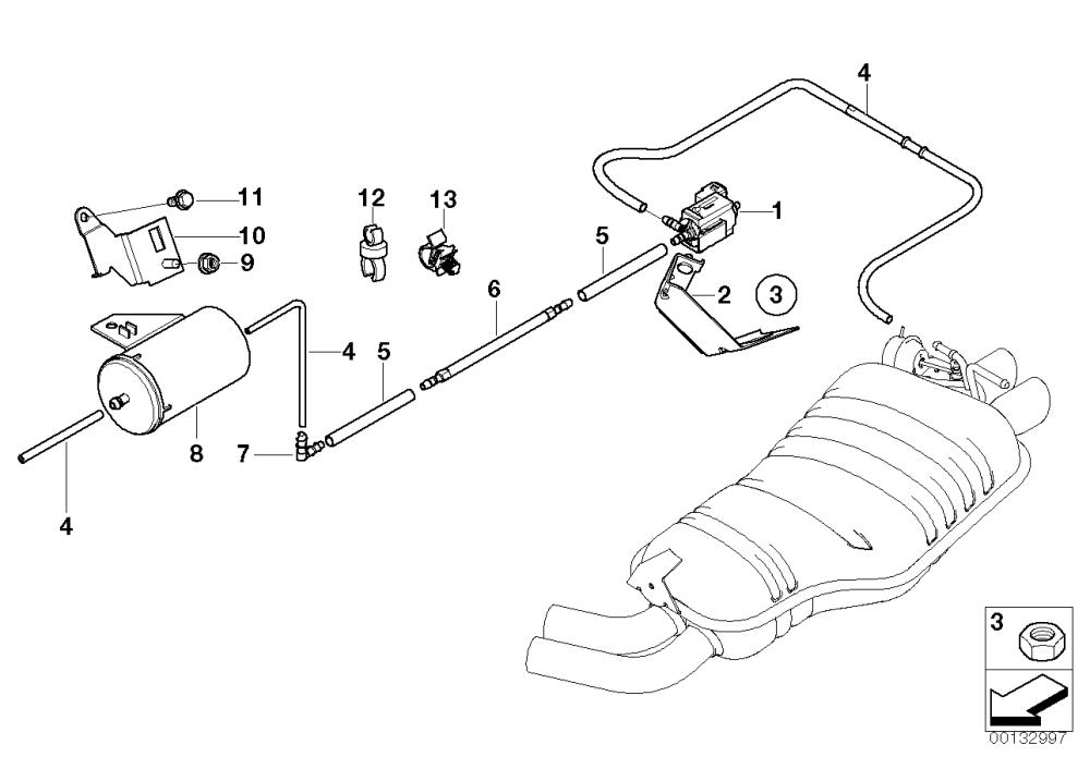 medium resolution of 06 x3 vacuum diagram wiring diagram schematics bmw x3 radio diagram 06 x3 vacuum diagram wiring