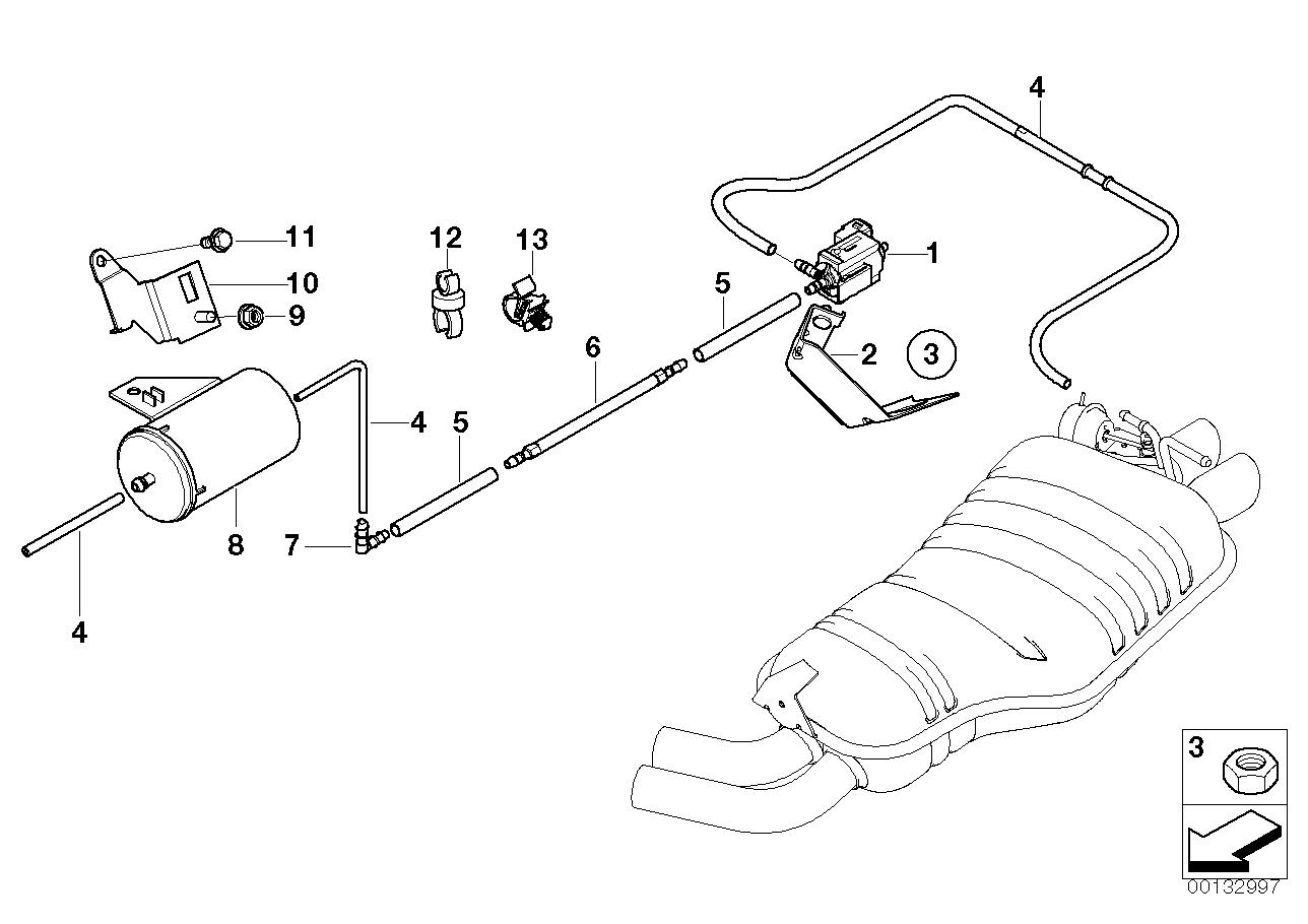 hight resolution of 06 x3 vacuum diagram wiring diagram schematics bmw x3 radio diagram 06 x3 vacuum diagram wiring