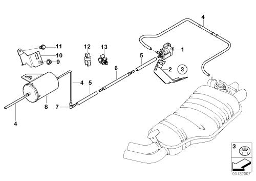 small resolution of 06 x3 vacuum diagram wiring diagram schematics bmw x3 radio diagram 06 x3 vacuum diagram wiring