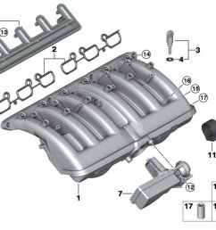 bmw 2002 engine intake diagram circuit connection diagram u2022 bmw m50 engine diagram 2002 bmw [ 1288 x 910 Pixel ]