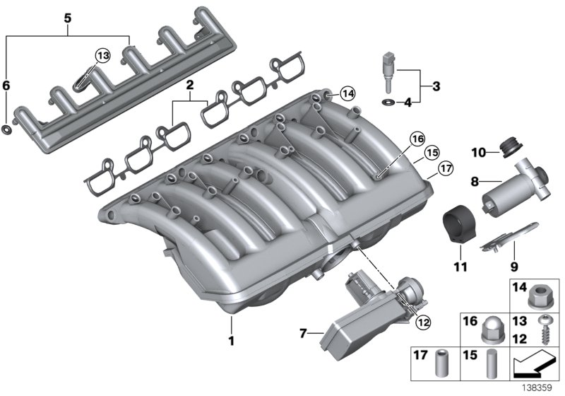 medium resolution of bmw 2002 engine intake diagram circuit connection diagram u2022 bmw m50 engine diagram 2002 bmw