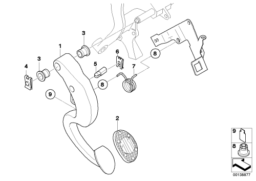 small resolution of clutch control