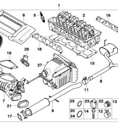 2003 mini cooper s engine diagram explore schematic wiring diagram u2022 2003 ford econoline fuse [ 1288 x 910 Pixel ]