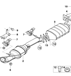 x5 exhaust diagram wiring diagram database 2001 ford escape exhaust diagram ford escape exhaust diagram [ 1288 x 910 Pixel ]