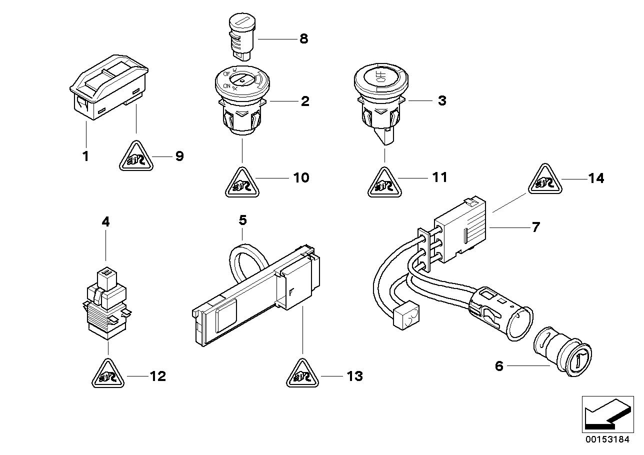 Impianto Elettrico Schema Z4