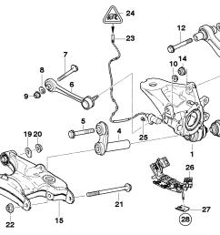2003 bmw x5 diagram simple wiring schema bmw x5 door panel parts 2006 bmw x5 parts diagram [ 1288 x 910 Pixel ]