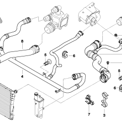 Bmw E46 Radiator Diagram Hasse In Discrete Mathematics Realoem Online Parts Catalog