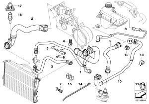 RealOEM  Online BMW Parts Catalog