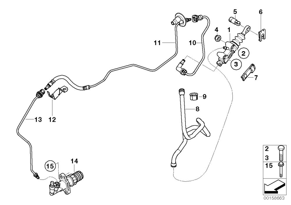 medium resolution of clutch control