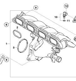 intake manifold system [ 1288 x 910 Pixel ]