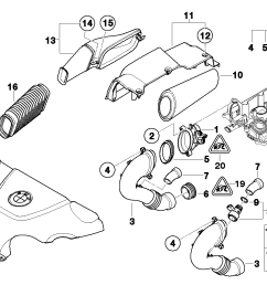 bmw e46 air intake diagram wiring diagram blog bmw e46 air intake diagram [ 1288 x 910 Pixel ]