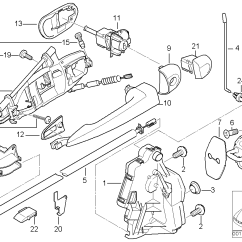 Complete Parts Diagram E46 1994 Ford L9000 Wiring Bmw X5 Schematic Library Best