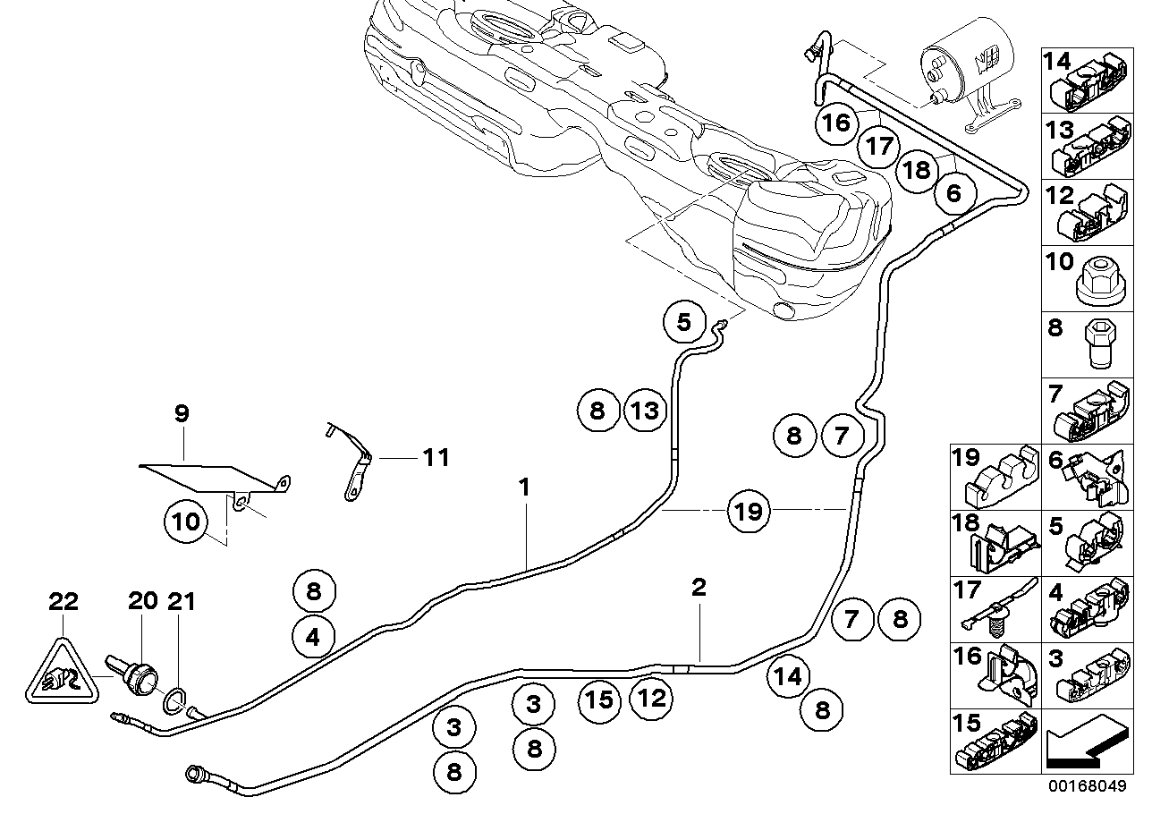 tags: #bmw 740il interior#1998 bmw 740il body kit#2001 bmw 740il engine#bmw  740i engine#bmw 535i engine#2001 bmw 740il engine diagram#1996 bmw 740il