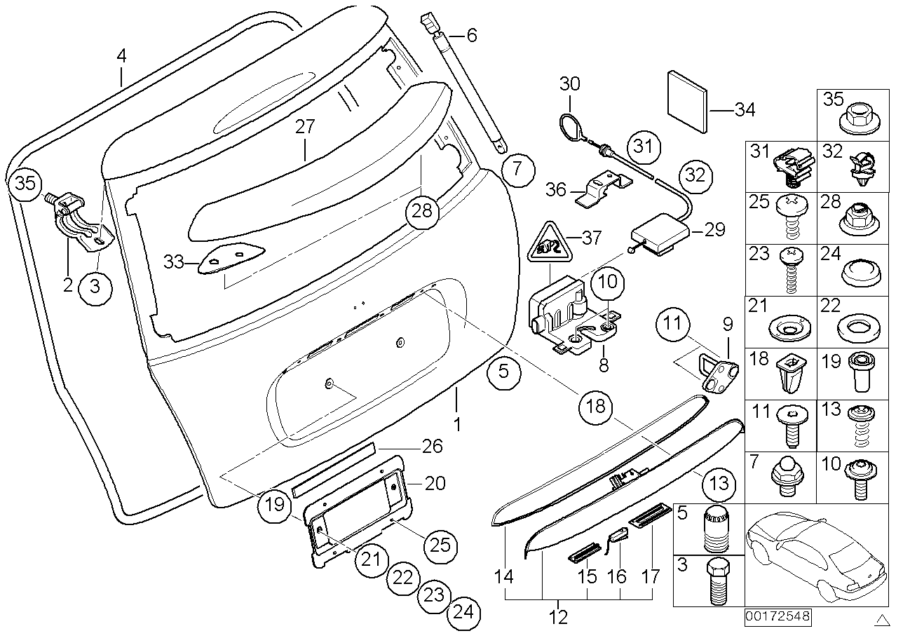 Realoem Bmw Parts Catalog Download App