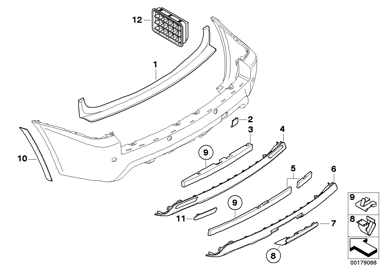 Bmw x3 parts diagram free download wiring diagram realoem online bmw parts catalog bmw x3