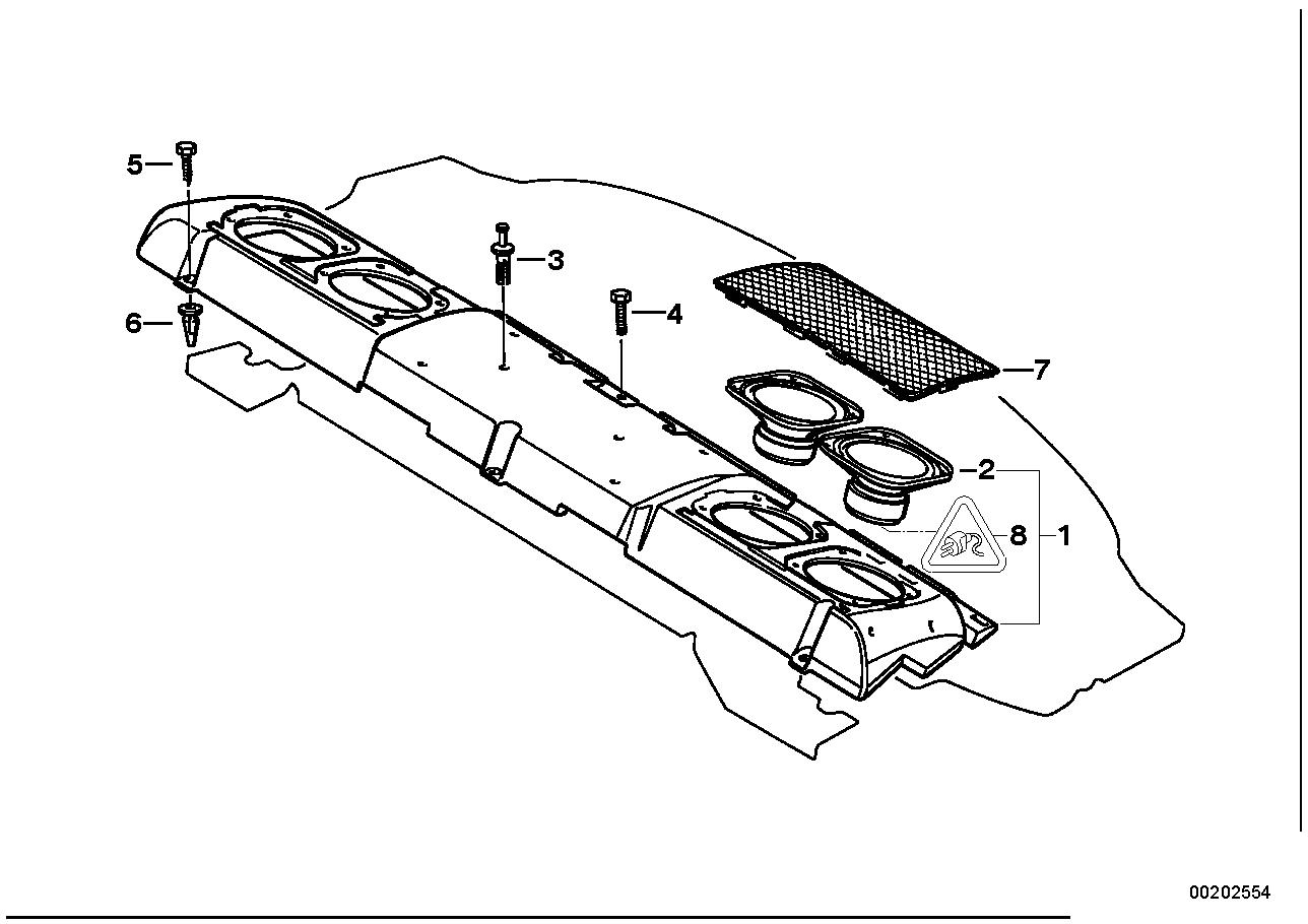 O2 Sensor Wiring Diagram Furthermore Kawasaki Klr 650 Wiring Diagram