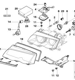 bmw parts diagrams wiring diagram blogs gmc acadia headlight diagram bmw x5 headlight diagram [ 1288 x 910 Pixel ]