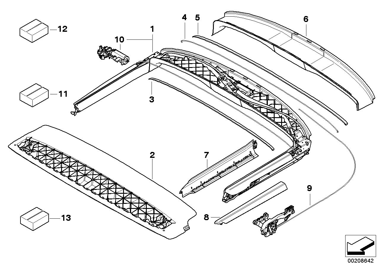 03 Mini Cooper Stereo Wiring Diagram