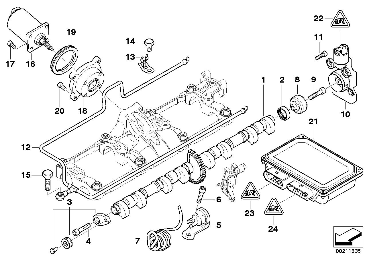 bmw z3 abs wiring diagram 2004 honda accord parts 2002 745i |