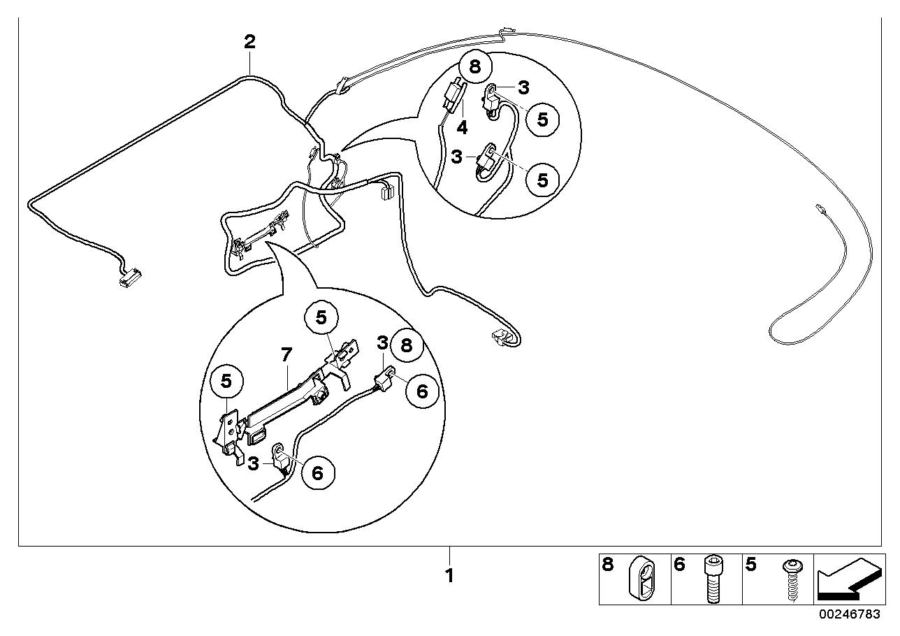 Bmw 118i Wiring Diagram