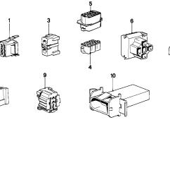realoem com online bmw parts catalog on bmw s1000rr wiring diagram  [ 1288 x 910 Pixel ]