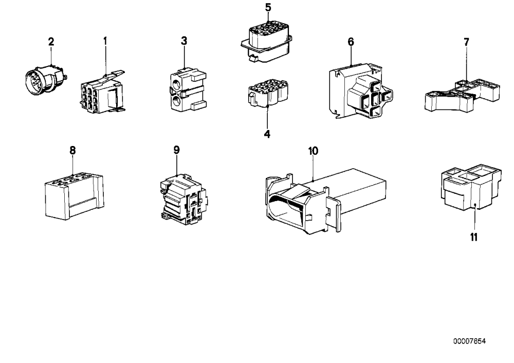 medium resolution of  realoem com online bmw parts catalog on bmw s1000rr wiring diagram