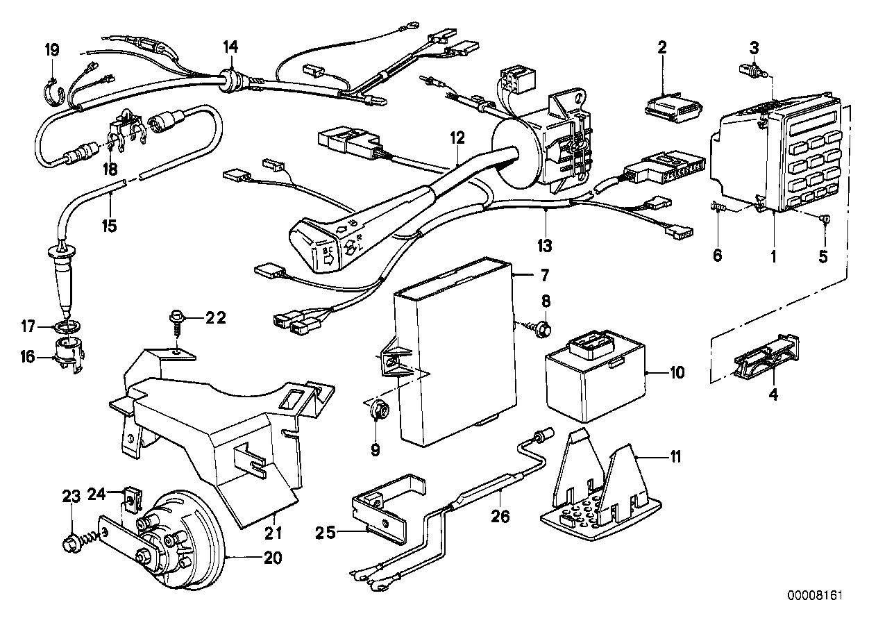 hight resolution of bmw e30 obc wiring diagram wiring diagram blog e30 obc wiring e30 obc wiring