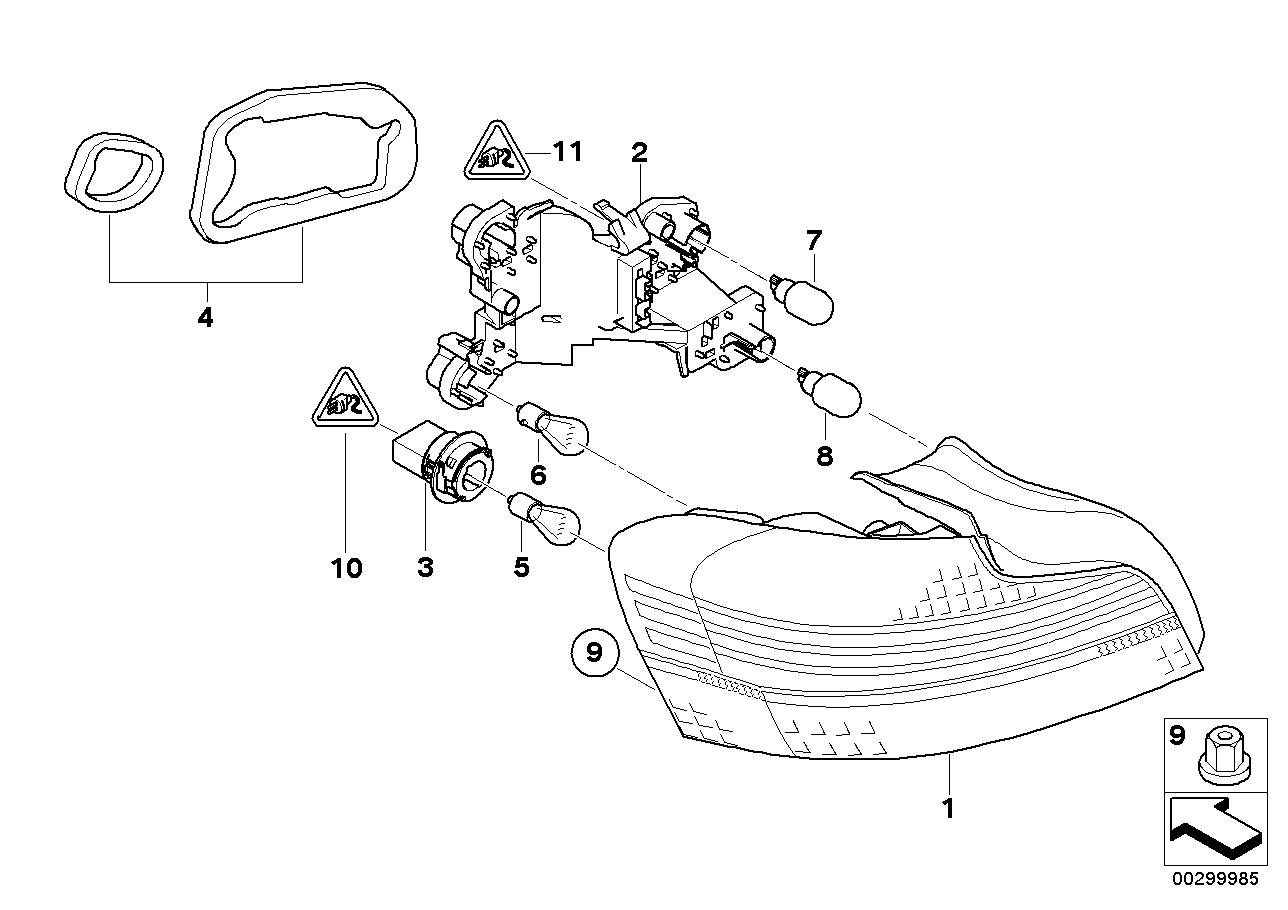 Ef Honda Civic Si
