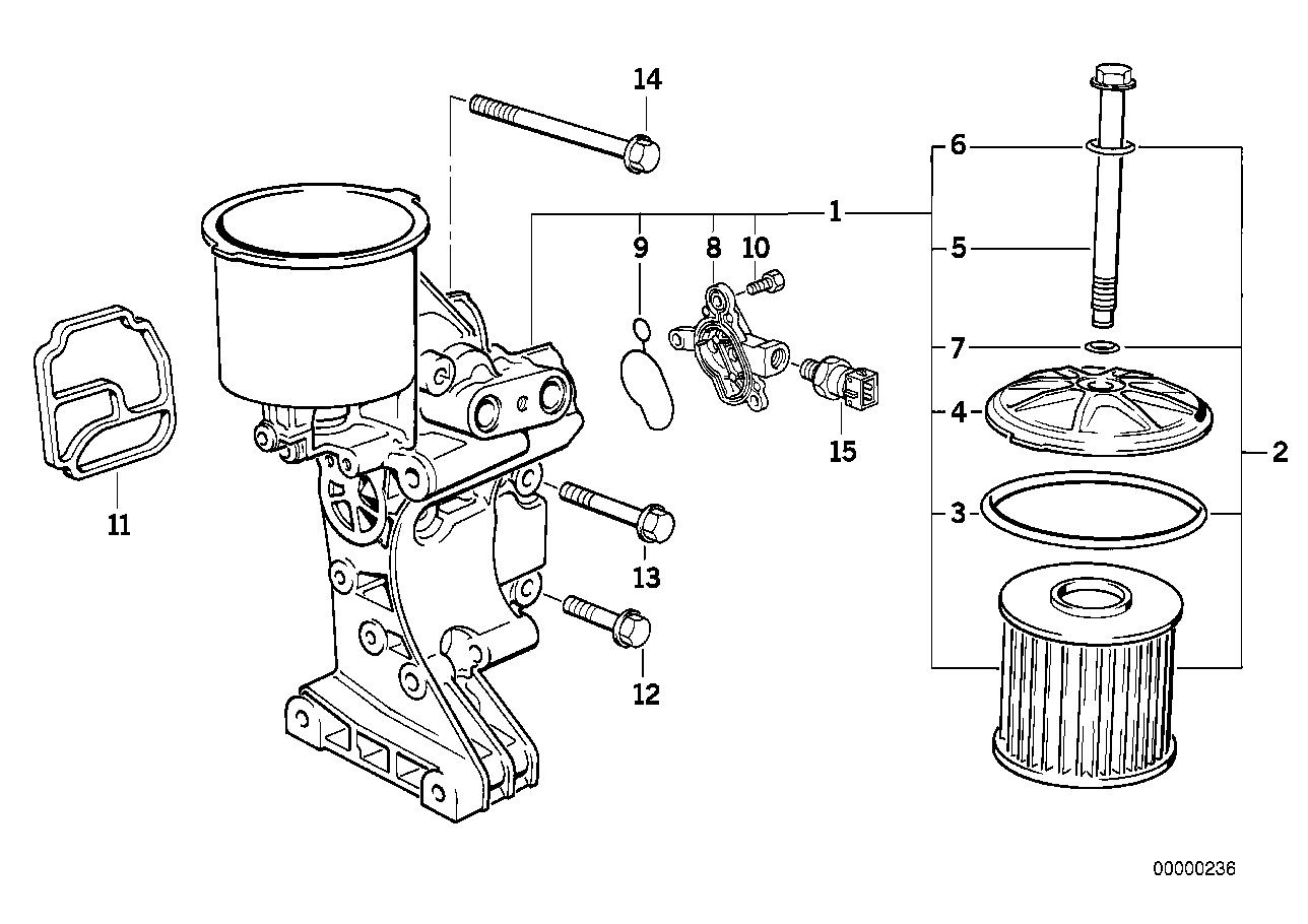 tags: #2003 bmw 325i cooling system diagram#03 bmw 325i cooling system  diagram#bmw 325i cooling system diagram#bmw engine diagram heater system#bmw  325i