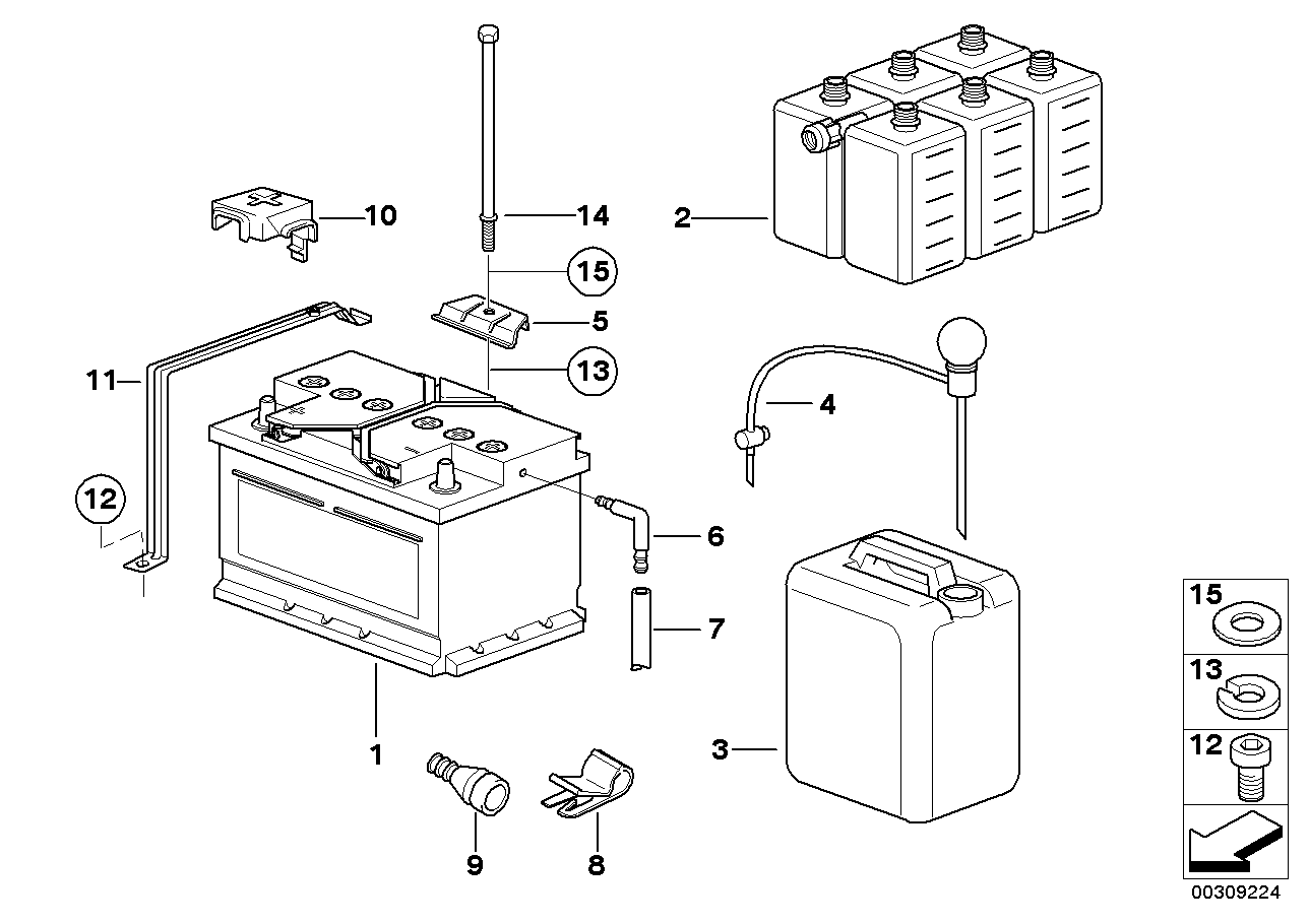 Impianto Elettrico Schema Z3