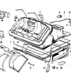air conditioning unit parts [ 1288 x 910 Pixel ]