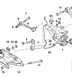 540i rear suspension diagram schematic diagram database 540i rear suspension diagram [ 1288 x 910 Pixel ]