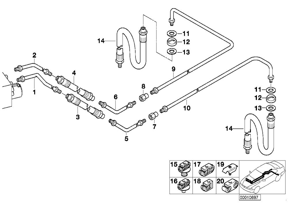 medium resolution of asc parts diagram everything wiring diagram rh 27 skillformation de ac parts diagram 98 chevy silverado