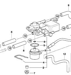 3 2 way valve and fuel hoses [ 1288 x 910 Pixel ]