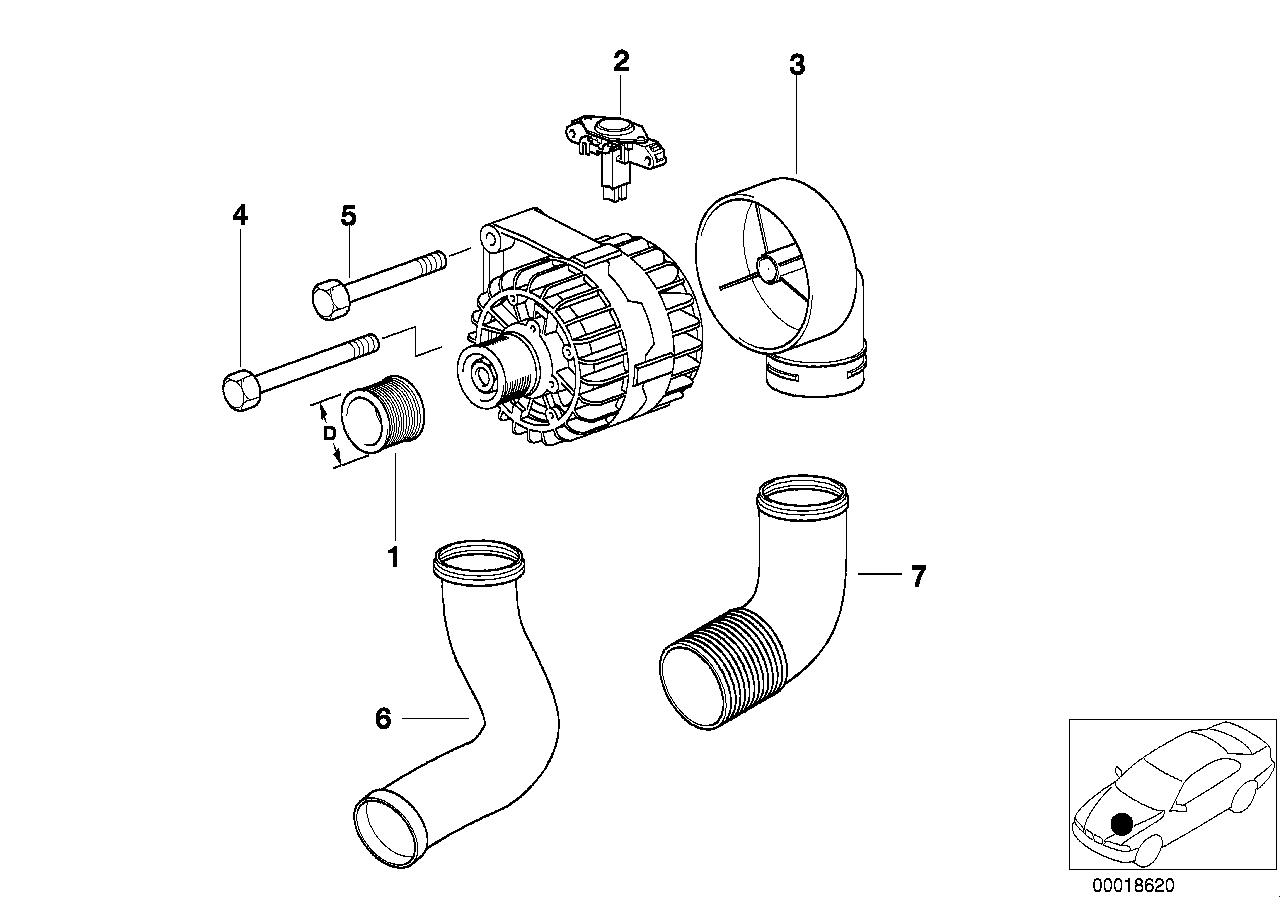 Reyhan Blog: Bosch Alternator For Sale