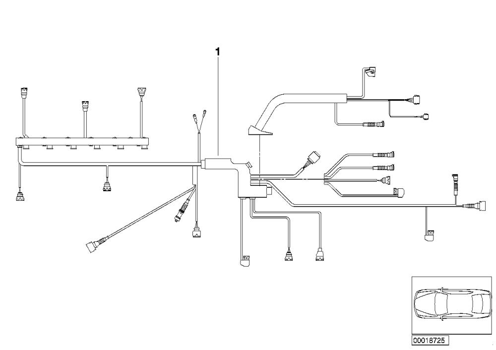 medium resolution of 2009 hammerhead 150cc wiring diagram twister hammerhead 150cc scooter wiring diagram trailmaster xrs 150 wiring diagram