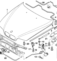bmw x5 parts diagrams wiring diagram third level 2001 bmw x5 engine diagram bmw x5 engine diagram [ 1288 x 910 Pixel ]